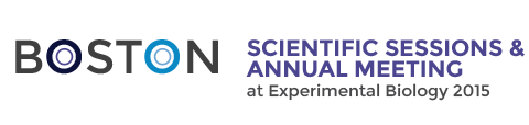 ASN Scientific Sessions & Annual Meeting at EB 2014
