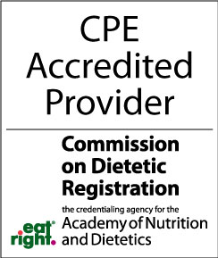 AND-CDR-Accredited-Provider